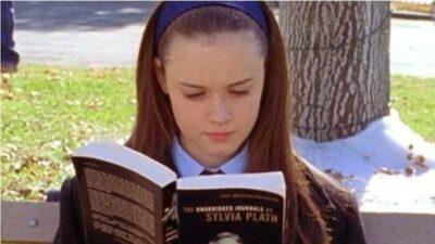 Vous en rêviez : voici la liste des 340 livres mentionnés dans Gilmore Girls