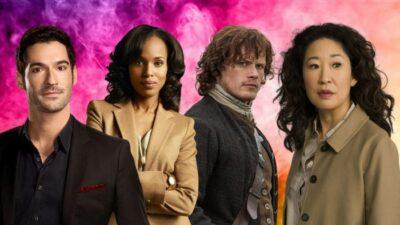 10 stars de séries qui sont moins bien payées que vous ne le pensez