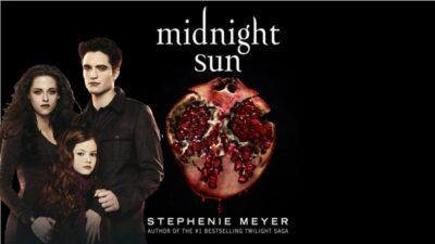 Avis aux fans de Twilight : Stephenie Meyer affirme que d'autres livres sont prévus