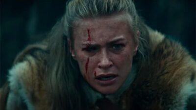 Barbares : le teaser épique de la nouvelle série Netflix, entre Vikings et The Last Kingdom