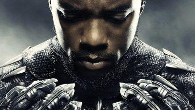 Black Panther : impossible d'avoir 10/10 à ce quiz sur le film