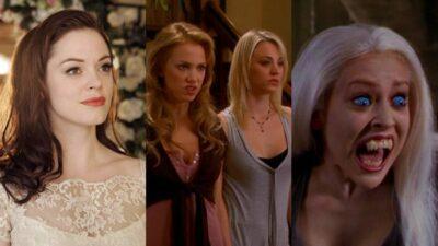 Charmed : 10 choses qu'on veut oublier dans la série