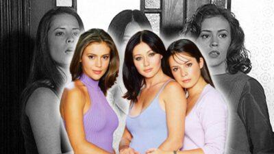 Charmed : le quiz le plus dur du monde sur la saison 2