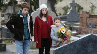 Clem : le personnage de Lucie Lucas va vivre un drame dans la saison 10
