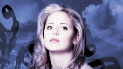 10 choses qui prouvent que t'es (sérieusement) fan de Buffy contre les vampires