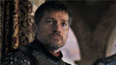 Game of Thrones : Nikolaj Coster-Waldau sera-t-il le héros de la série The Last of Us ?