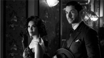 Lucifer saison 5 : et si Lilith était la nouvelle reine des Enfers ? #théorie
