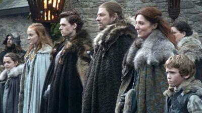 Game of Thrones : ce personnage aurait pu ne jamais apparaître dans la série