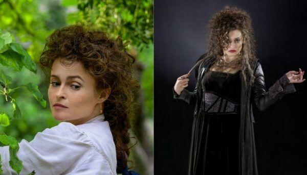 Helena Bonham Carter-min