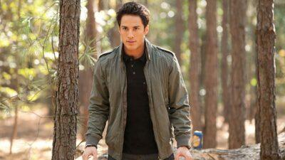 The Vampire Diaries : découvrez quel acteur rejoint le reboot de Roswell !
