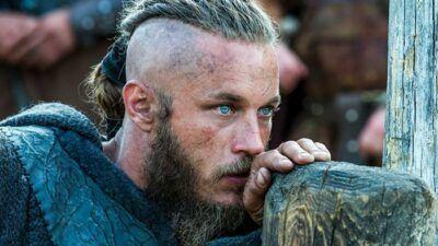 Vikings : Ragnar aurait dû mourir bien plus tôt dans la série