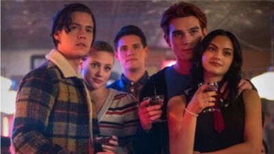 Riverdale saison 5 : la date de diffusion dévoilée par erreur ? La grosse boulette de la décoratrice