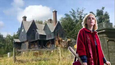 Legacies, Sabrina : pourquoi les sorcières sont reines des séries en 2018