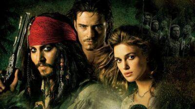 Pirates des Caraïbes, Le secret du coffre maudit : impossible d'avoir 10/10 à ce quiz