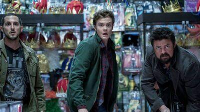 The Boys saison 2 : pourquoi n'y a-t-il qu'un seul épisode par semaine ?
