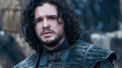 Pourquoi binge-watcher Game of Thrones est dangereux pour la santé ?