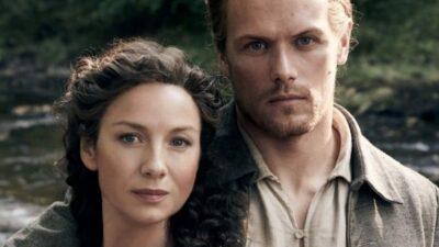 Ce quiz te dira si tu es plus comme Jamie ou Claire d'Outlander