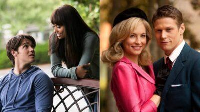 The Vampire Diaries : top 5 des pires couples de la série