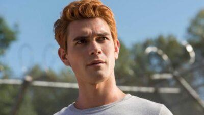 Riverdale : 8 des pires décisions d'Archie Andrews