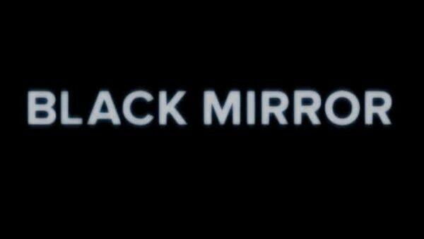 black mirror titre