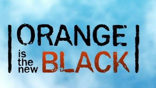 orange is the new black titre