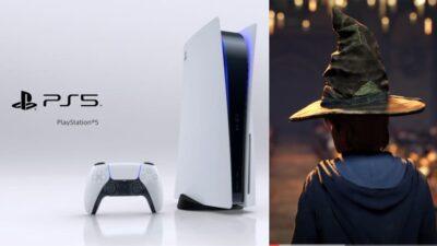 Playstation 5 : prix, date, Harry Potter, Final Fantasy 16… les 5 annonces les plus excitantes