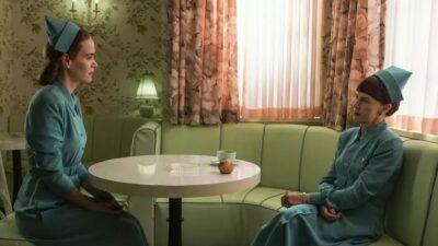Ratched : l'hôpital psychiatrique de la série existe-t-il vraiment ?