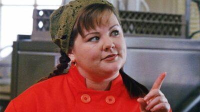 Gilmore girls : ces scènes qui nous ont fait détester le personnage de Sookie