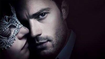 50 Nuances de Grey : 10 secrets de tournage qui vous feront voir la saga autrement