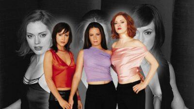 Charmed : le quiz le plus dur du monde sur la saison 5