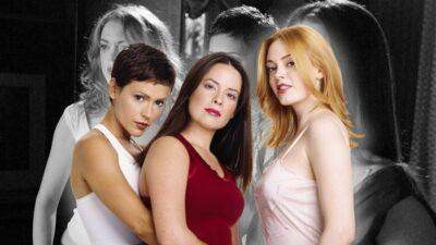 Charmed : le quiz le plus dur du monde sur la saison 6
