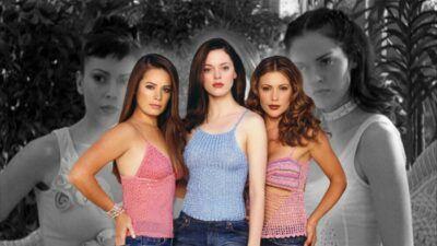 Charmed : le quiz le plus dur du monde sur la saison 4