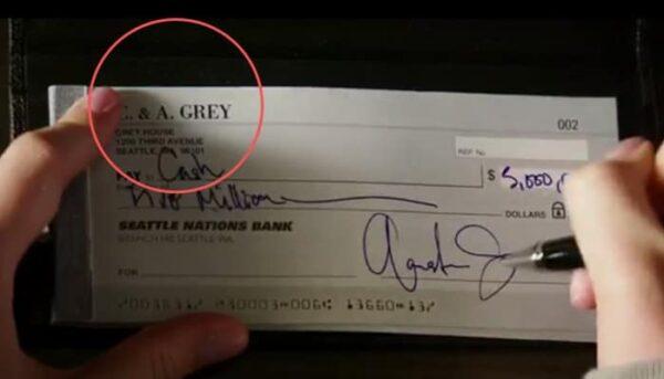 Cheque_50Shades-min