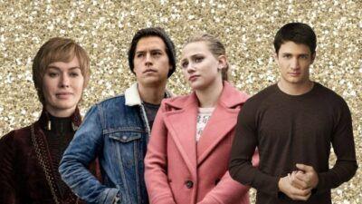 Lucifer, Friends… 10 chiffres de séries qui vont vous surprendre