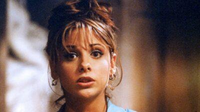 Quiz : te souviens-tu parfaitement du premier épisode de Buffy contre les vampires ?