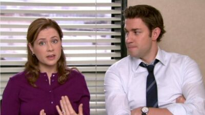 14 demandes en mariage de séries qui vous feront sortir les mouchoirs (saison 2)