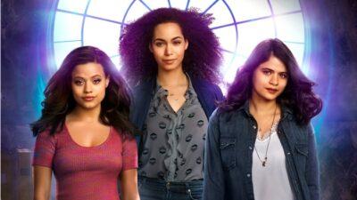 Unpopular Opinion : Charmed, Dynastie… pour ou contre les reboots de séries ?
