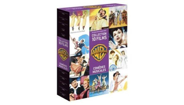 Comedies Musicales-min