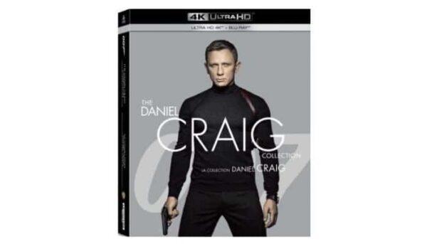 Daniel Craig-min