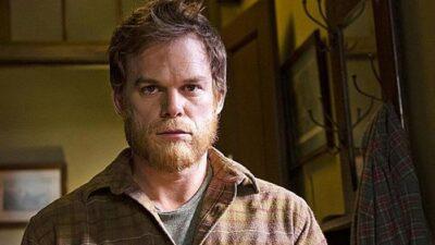 Dexter : la nouvelle saison servira de deuxième fin selon le showrunner Clyde Phillips