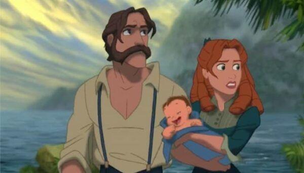 Disney-Tarzan-min
