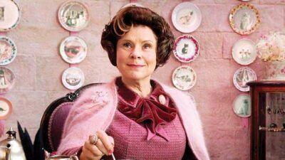 Harry Potter : le quiz le plus dur du monde sur la Grande Inquisitrice, Dolores Ombrage