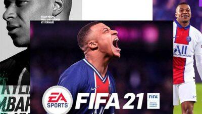 FIFA 21 : pourquoi le jeu reste la meilleure simulation de foot sur consoles et PC