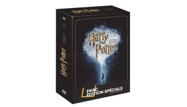 Harry Potter-min