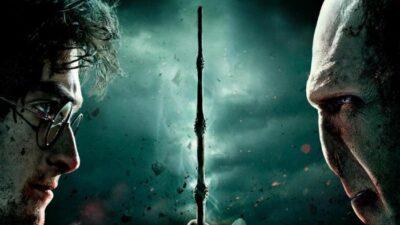 Réponds à ces dilemmes de séries on te dira si tu as plus l'âme d'Harry Potter ou de Voldemort