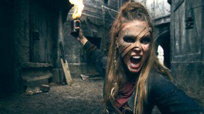La Révolution: la série Netflix aura-t-elle droit à une saison 2?