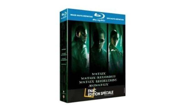 Matrix_Warner-min