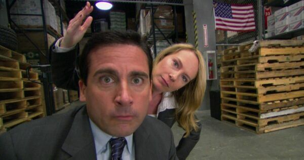 Michael-and-Holly-in-The-Office-2