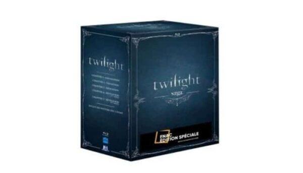 Twilight-min (1)