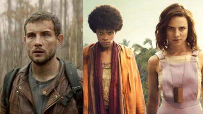 The Walking Dead: World Beyond, 3%… 5 séries à voir si The 100 vous manque déjà